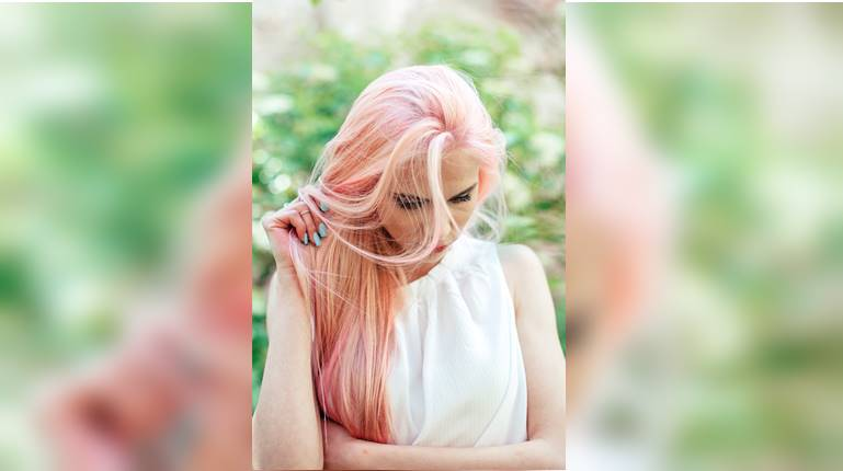 hair colour, hair colour type, types of hair colour, human pigmentation, hair colour variation, University Medical Center Rotterdam, human diversity, indian express
