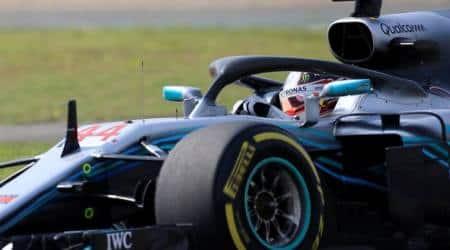 Beware the Lewis Hamilton fightback, warns NicoRosberg