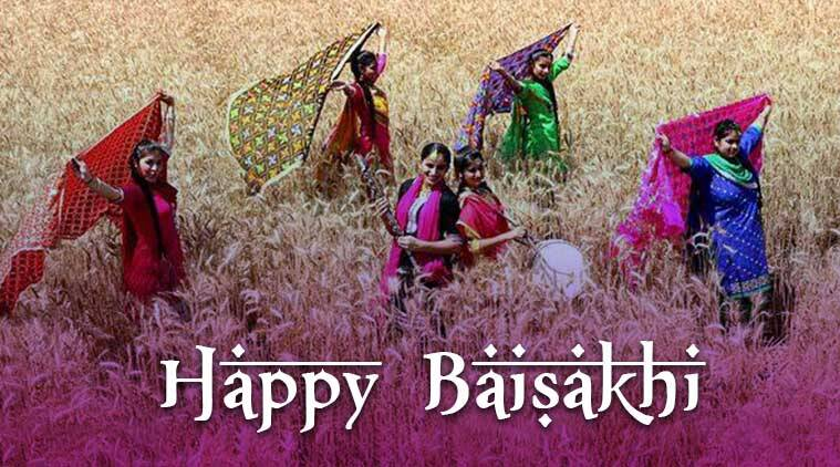 Baisakhi, Baisakhi 2018, Vaisakhi 2018, Vaisakhi 2018 date, Happy vaisakhi 2018, Baisakhi 2018 Date, Baisakhi History, Happy Baisakhi Happy Baisakhi 2018 Happy Baisakhi Images Happy Baisakhi Quotes Baisakhi Images Happy Baisakhi SMS Happy Baisakhi Status Happy Baisakhi Messages Happy Baisakhi Pictures Happy Baisakhi Pics, indian express, indian express news