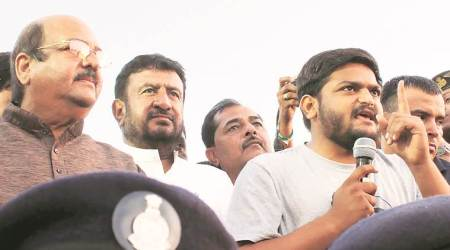 Surat rape-murder case: Amending laws not enough, stopping rapes is important, says Hardik Patel