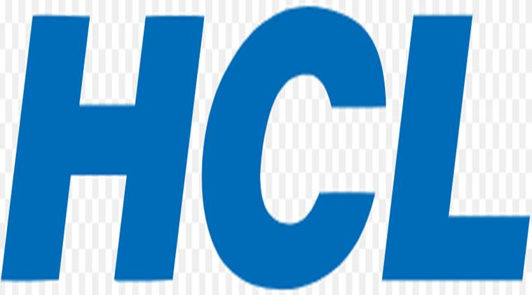 HCL Technologies acquires C3i Solutions for  mn