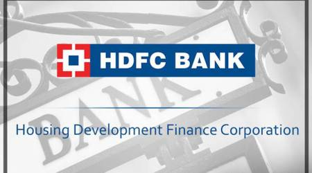 HDFC Bank net profit hits record despite bad loan rise