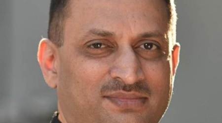 Union Minister Anantkumar Hedge claims he 'deliberate attempt' made on his life