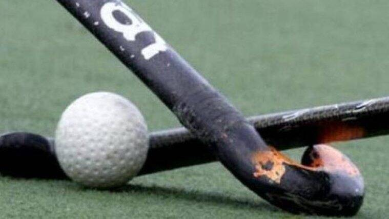 Naveen Patnaik requests PM Modi to notify hockey as national game of India