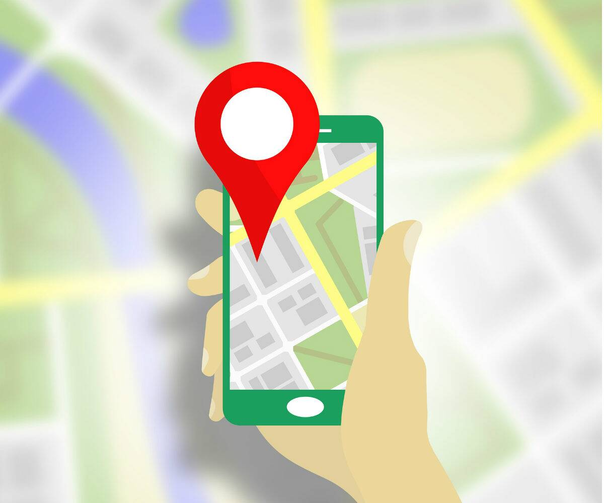 How to download Google Maps areas for offline navigation on Android Can You Download Google Maps on