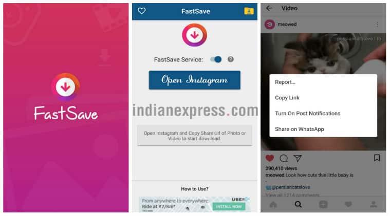 instagram, instasave, download instagram photos. download instagram videos, how to download instagram photos, how to download instagram videos