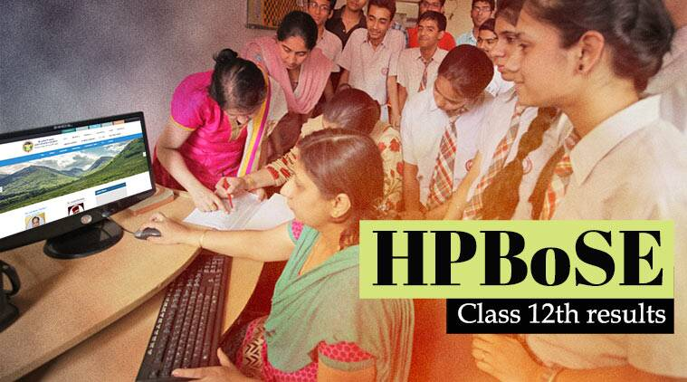 HPBOSE 10th result, india result, HPBOSE result, 10th result, hpbose, hpbose.org, HPBOSE 10th results 2018 date, HPBOSE Class 10 results, Himachal 10th result, education news