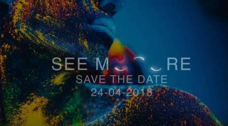 Huawei P20 Pro, P20 Lite India launch on April 24, company sends out invites