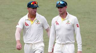Australia ball-tampering penalties are extreme, says ShaneWatson