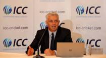 ICC set for back-to-back WT20s in place of CT