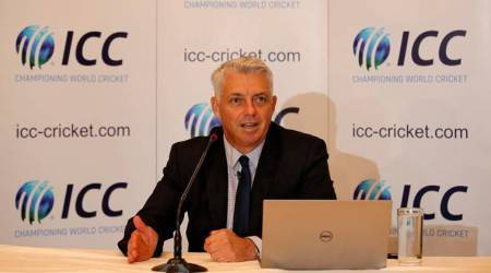 ICC set for back-to-back World T20s in place of Champions Trophy