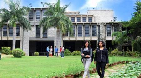 Top 25 MBA institutes in India: NIRF Ranking2018