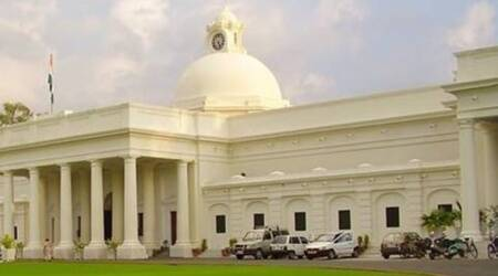 Hiring in IIT Roorkee: Jobs for 59 Junior Assistant and other posts, apply at iitr.ac.in