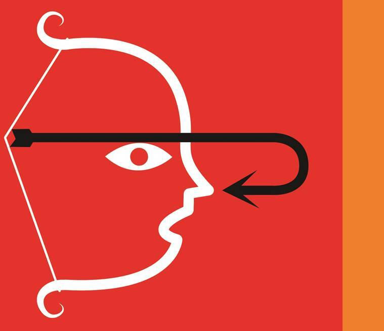 hindu nationalism, liberals, liberals and nationalism, right wing, leftists, indian express