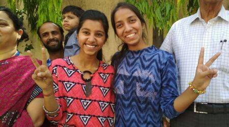 PSEB Class 12th results 2018 declared, Ludhiana girls top the exam