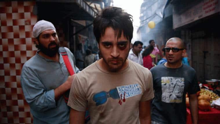 delhi belly imran khan abhinay deo