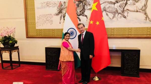 UNSC 'increasingly unable' to respond to security challenges: India at SCO