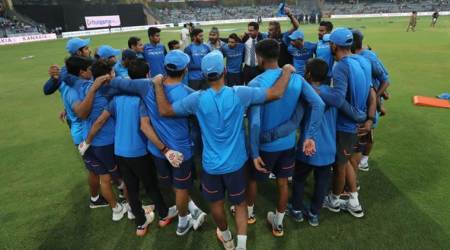 ICC grants T20I status to all 104 members
