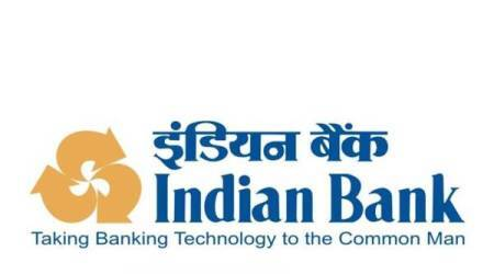 bank jobs, indian bank jobs, indian bank recruitment, bank SO jobs