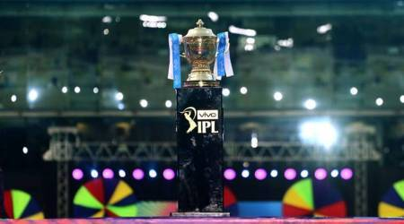 IPL 2018 Points Table Team Standings: 2018 Indian Premier League Points Table, Net Run Rate