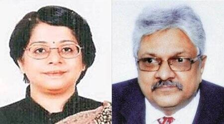 Indu Malhotra in as Supreme Court judge, Govt is still silent on Justice KM Joseph