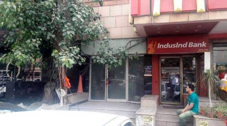 Non-performing assets: IndusInd Bank reports Rs 1,350-crore divergence
