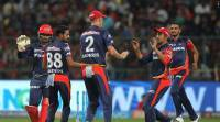 IPL Live Streaming DD vs KXIP Live Online Cricket Streaming: Delhi Daredevils vs Kings XI Punjab IPL Live Match Timing TV Venue