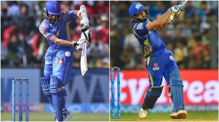 IPL Live Match Score RR vs MI Live Streaming: Mumbai Indians steady after early wicket against Rajasthan Royals