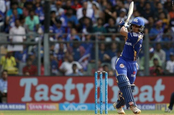 Mumbai Indians vs Delhi Daredevils, IPL 2018, Indian Premier League, Jason Roy, sports gallery, cricket, Indian Express