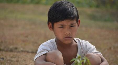 National Award-winning Assamese film, Ishu, starts a new conversation on witch-hunting—but from a child's perspective