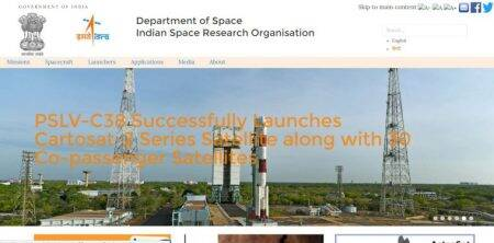 ISRO recruitment, isro.in, ISRO jobs, ISRO vacancies, govtjobs