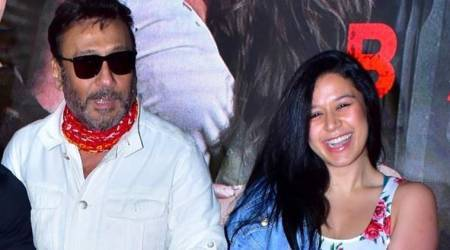 Jackie Shroff on becoming Thalassemia brand ambassador: It could've happened to my daughter if we didn't know aboutit