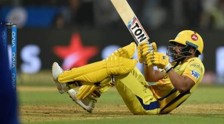 Kedar Jadhav undergoes surgery, vows to return stronger