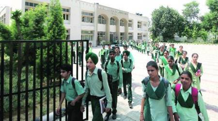 To fill up seats, Punjab relaxes admission criteria