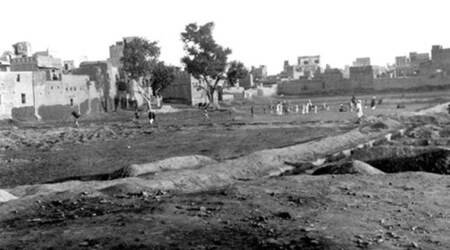 Jallianwala Bagh massacre anniversary: War tax, fall of Ottoman empire among reasons cited for localdiscontent