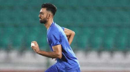 IPL 2018: We were ready for a six-over game, says Jaydev Unadkat
