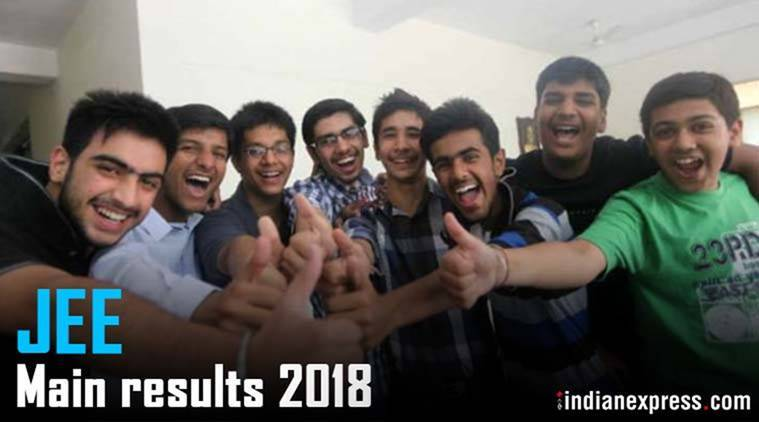Explained snippets: In JEE Main, fewer candidates, falling cutoff marks