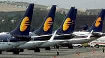 US, EU regulators ask airlines to probe engines; Jet Airways to inspectfour
