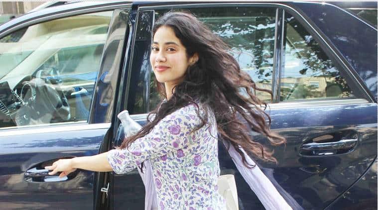 summer fabrics, Muslin, linen cotton, indian express, indian express news