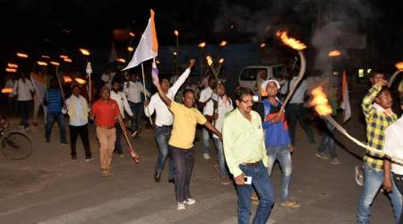Bandh in Jharkhand as Kurmi outfits seek inclusion in STlist