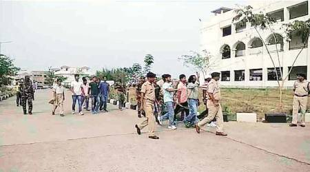 Jharkhand: Behind lynching convictions, High Court drive involving police, prosecutors