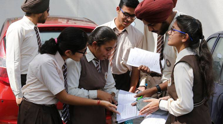 HPBOSE 12th Result 2018, hpbose.org, india resilt