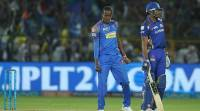IPL 2018: Jofra Archer's three-wicket haul on debut rattles Mumbai Indians