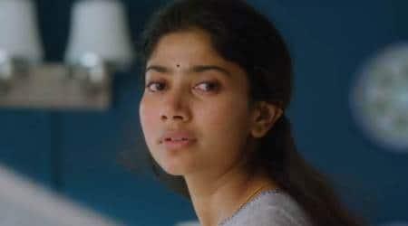 Five reasons to watch Sai Pallavi'sKanam