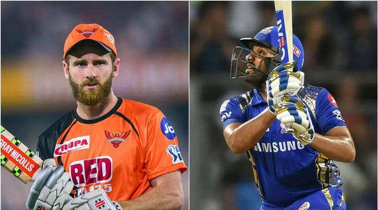 Must win match for Mumbai at home.