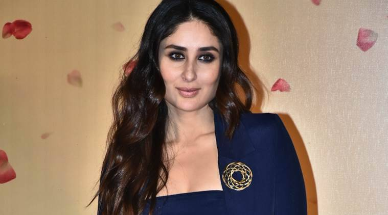 Veere Di Wedding actor Kareena Kapoor: Mainstream actresses don't like to be paired with other girls