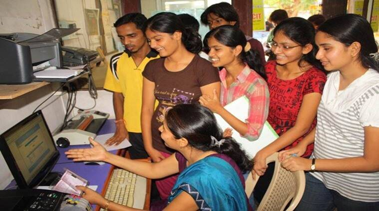 PUC result date, karresults.nic.in, kseeb, puc 2 results, II puc results 2018, pu result karnataka