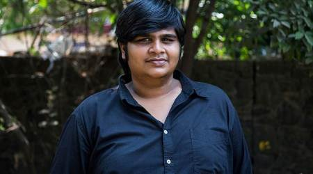 From Pizza to Mercury: The several faces of Karthik Subbaraj