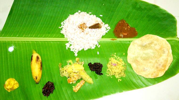 vishu, vishu 2018, vishu kerala, vishu food, vishu recipes, vishu sadya, vishu dishes, vishu kerala food items, vishu traditional food, indian express, indian express news