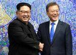 North and South Korea agree to reunions of war-separated families
